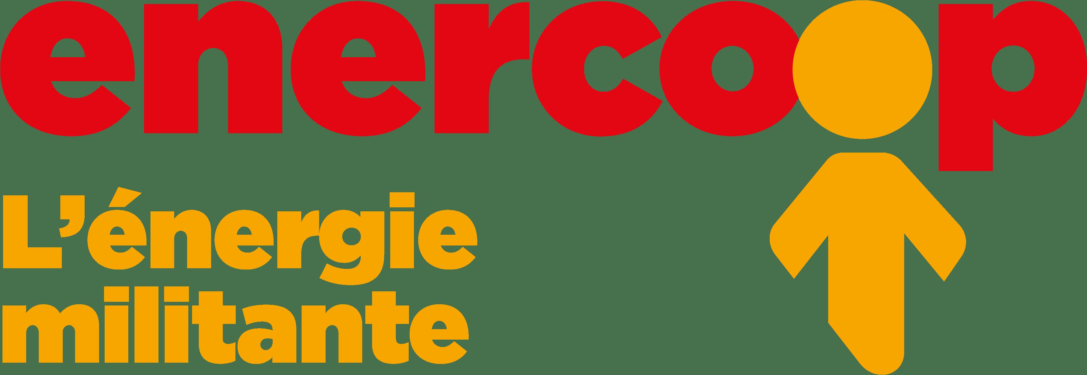 Energie verte avec Enercoop
