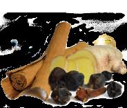 4 épice équitable bio ethiquable