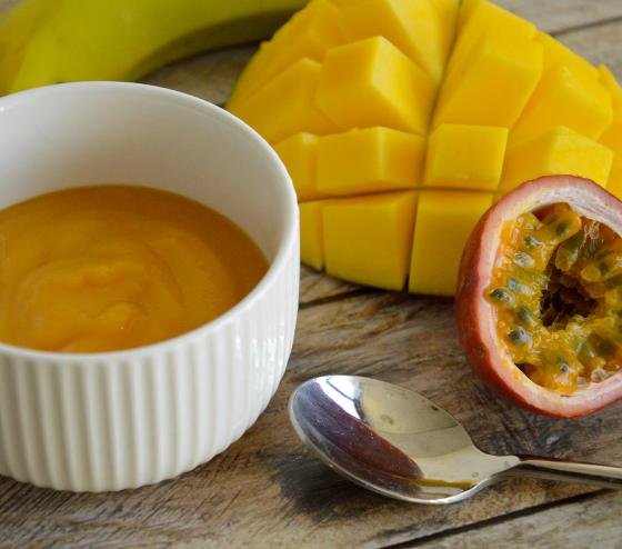 banane mangue pomme passion ethiquable bio équitable