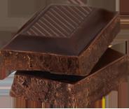 cacao cru equitable bio 70%