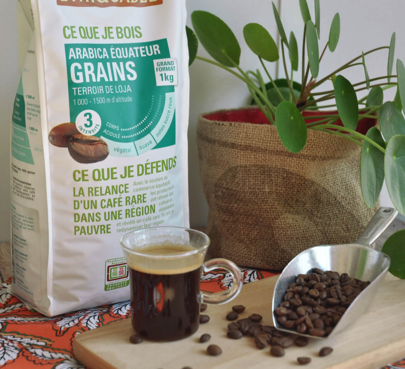 cafe-grains-equateur-equitable-bio