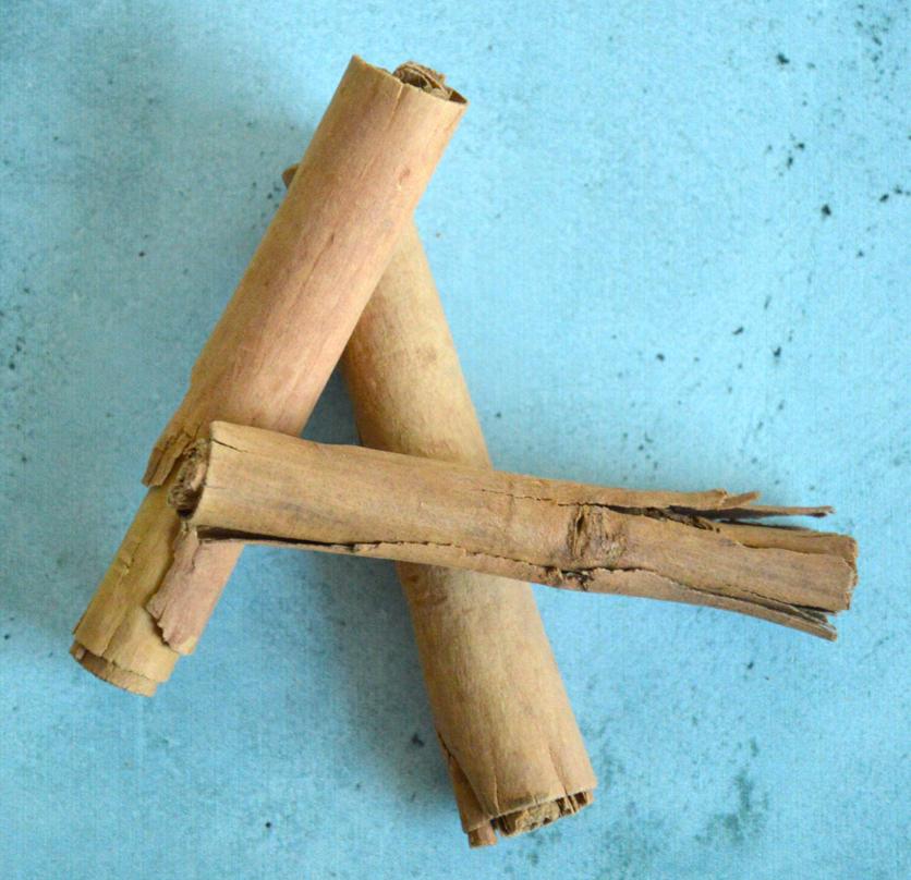 cannelle baton bio equitable ethiquable