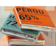 carré-chocolat noir ethiquable equitable_et_bio
