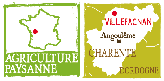 carte ferme de chassagne