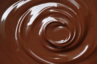 Comment Faire Fondre Le Chocolat Ethiquable