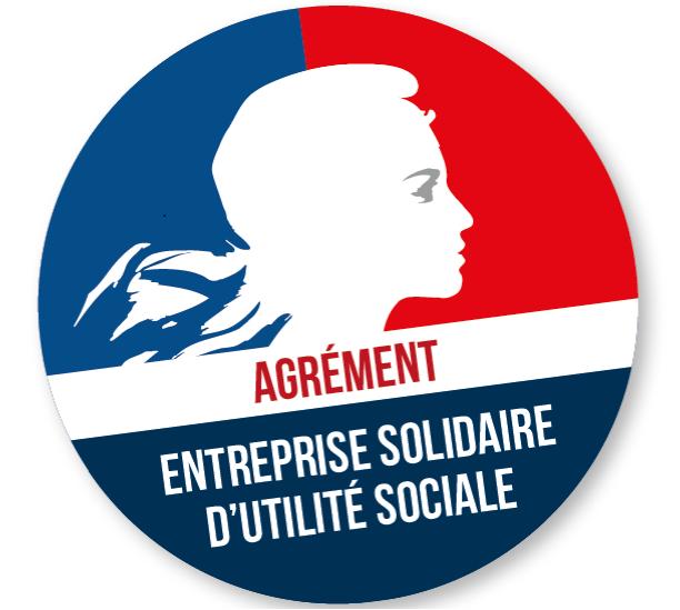 entreprise solidaire