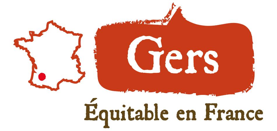equitable en france gers farine grand epaeautre