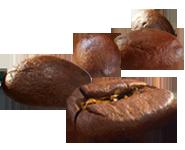 Caf en grain honduras ethiquable - Meilleur cafe en grain ...