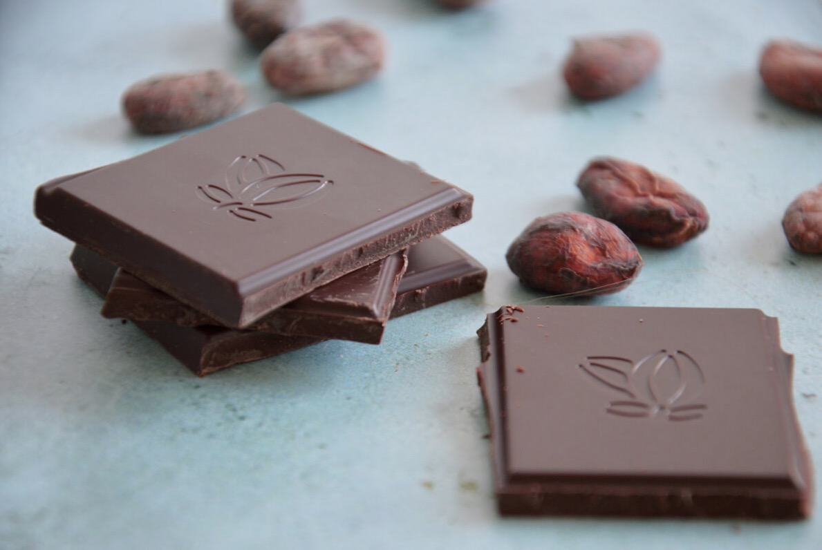 guatemala chocolat noir bio equitable