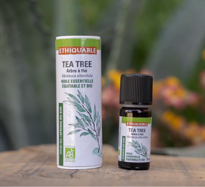 ethiquable huile-essentielle-tea-tree-afrique-sud-equitable-bio