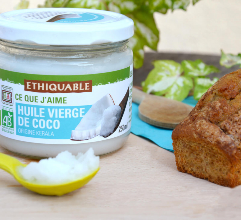 ethiquable huile-vierge-coco-inde-equitable-bio