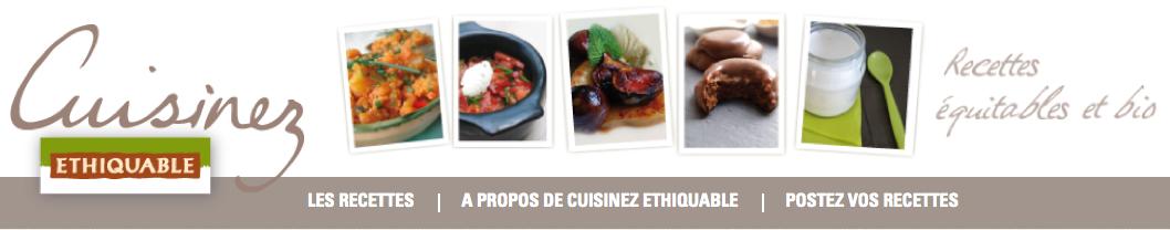 cuisinez-ethiquable.coop