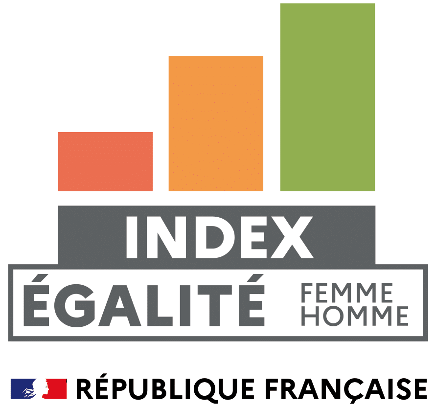 logo-index-egalite-professionnelle