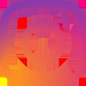 Ethiquable sur instagram