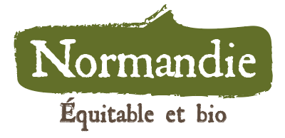 normandie farine seigle