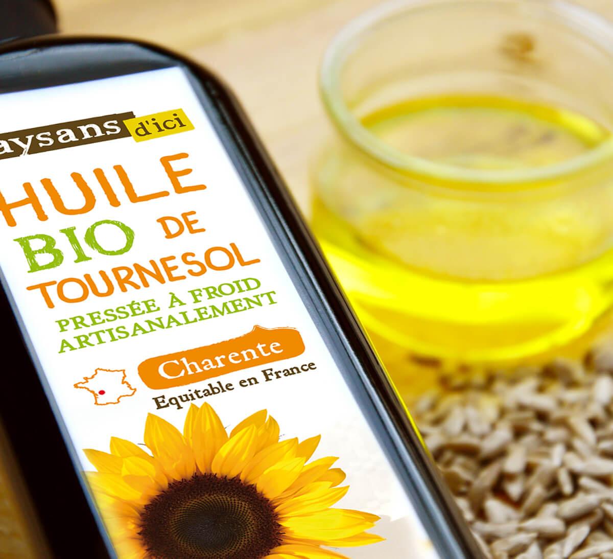 huile-tournesol-bio-equitable-paysansdici