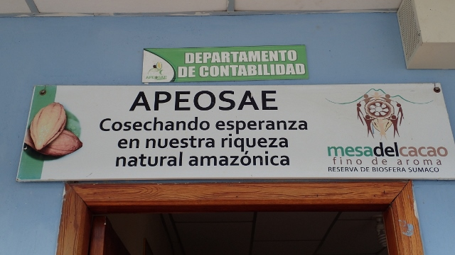 apeosae