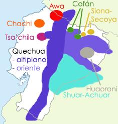 carte_des_peuples_indigenes_d_equateur