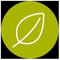 matériaux bio-sourcés