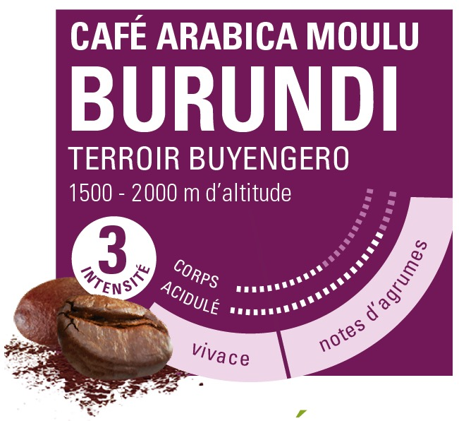 profl café burundi ethiquable