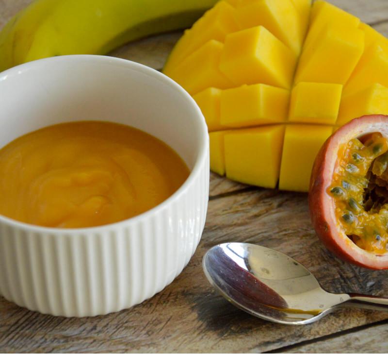 puree-banane-mangue-passion-equitable-bio