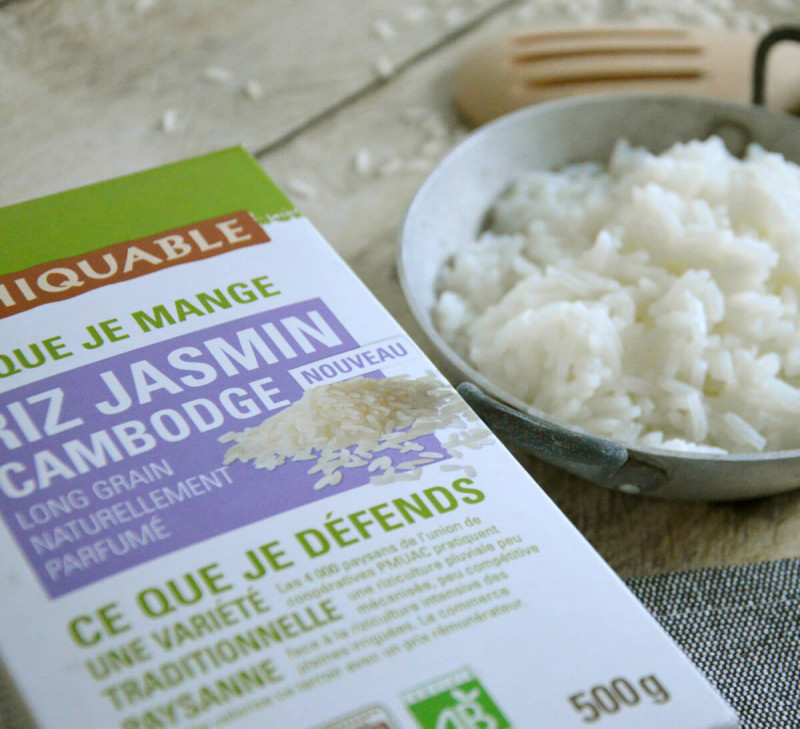 riz-jasmin-cambodge-equitable-bio ethiquable