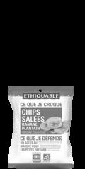 banane-plaintain-salee-equitable-bio-ethiquable