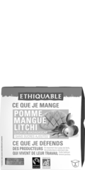 bio-equitable-dessert-de-fruits-mangue-litchi-ethiquable