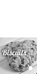 biscuits bio equitable ethiquable