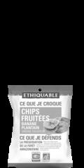 chips-banane-plaintain-fruitee-equitable-bio-ethiquable