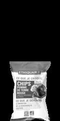 chips-de-pomme-de-terre-rouge-perou-equitable-bio-ethiquable