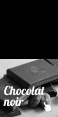 chocolat noir bio équitable ethiquable