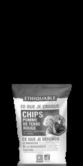 chipsdepommedeterrerougeequitablebio