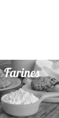 farines bio equitable en france paysans d ici