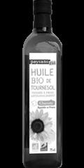 huile_de_tournesol_bio-equitable-france-paysan-d-ici