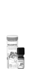 huile-essentielle - helicryse - equitable-bio-ethiquable