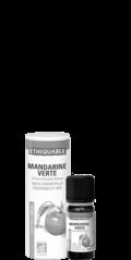 huile-essentielle-mandarine verte-equitable-bio-ethiquable