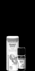 huile-essentielle - orange douce - equitable-bio-ethiquable