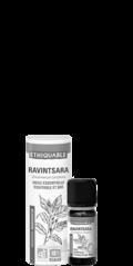 huile-essentielle - ravintsara - equitable-bio-ethiquable
