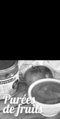 purée de fruits bio equitable en france paysans d'ici