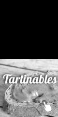 tartinable bio equitable ethiquable