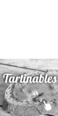 tartinable bio equitable ethiquable
