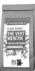 the-vert-vrac-menthe-vietnam-equitable-bio-ethiquable