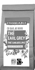 the-vrac-earl-grey-darjeeling-inde-equitable-bio-ethiquable