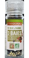3 baies bio equitable ethiquable