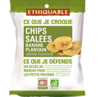 banane-plaintain-salee-equitable-bio-ethiquable