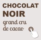 chocolat-noir-grand-cru-ethiquable-bio-equitable