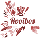 ethiquable rooibos bio équitable