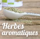 herbes aromatiques bio equitable en france paysans d'ici