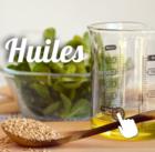 huiles bio equitable ethiquable